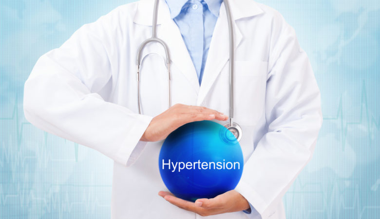 ipertensione ilikestudio shutterstock
