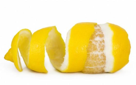 limone shutter
