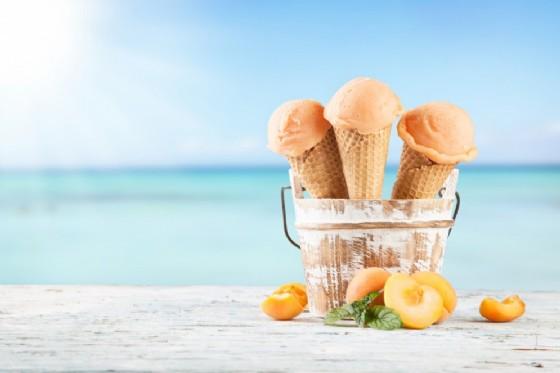 gelati albicocche Jag CZ Adobe Stock