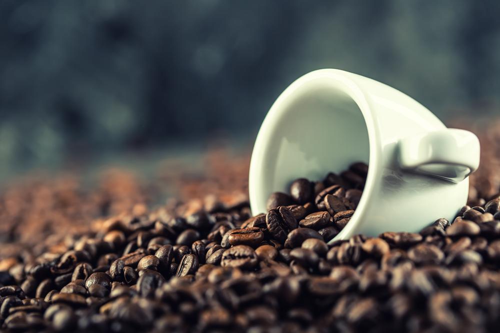 Il caffè fa bene o fa male?
