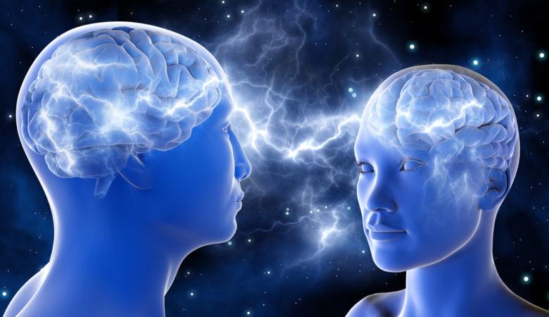Potenziare il cervello