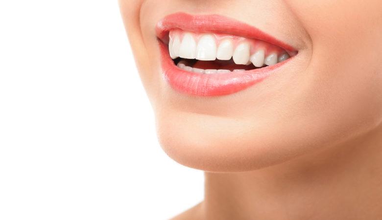 Salute denti e gegive
