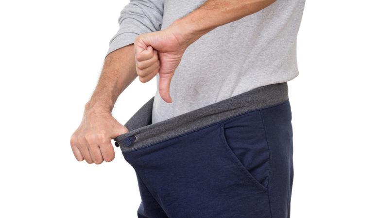 Rimedi contro la disfunzione erettile ed eiaculazione precoce