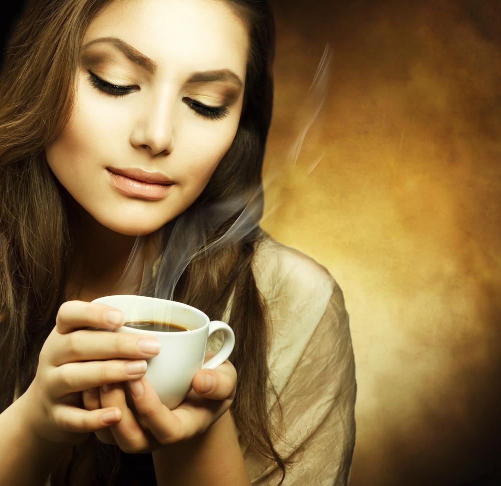 Effetti del caffè: peggiora la gastrite