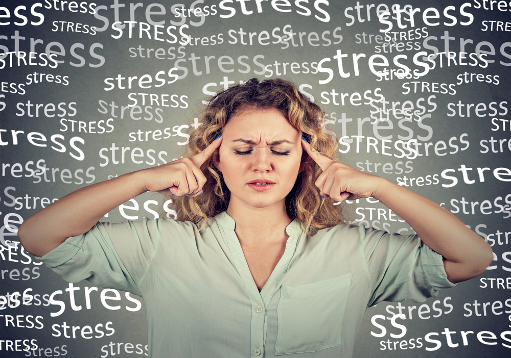 stress e cancro