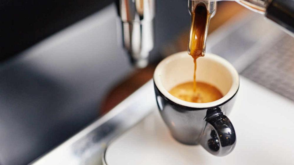 Caffè e sindrome metabolica