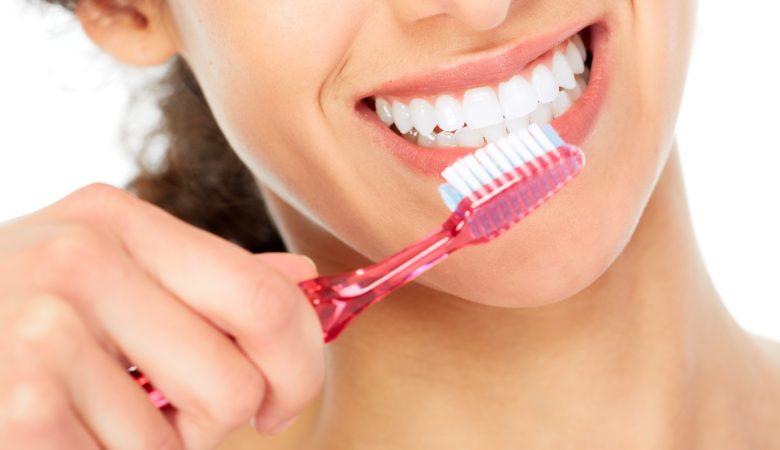 Igiene orale denti e malattie cardiache cuore