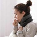 Influenza sintomi e cura