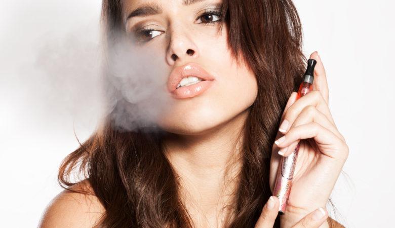 Nicotina e diabete