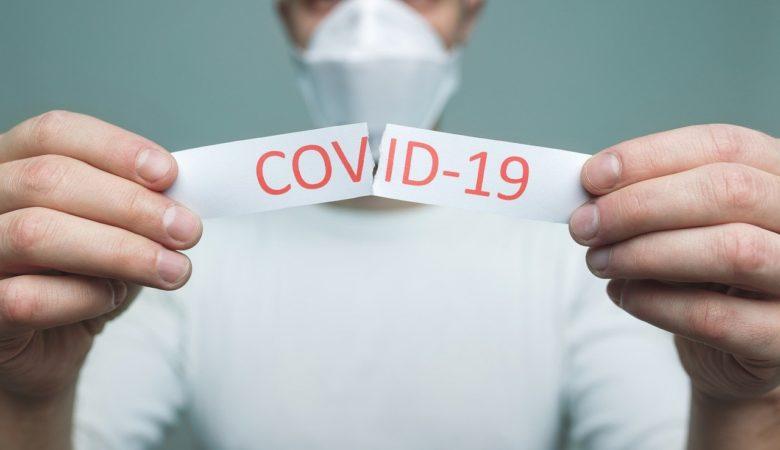 Coronavirus 2025